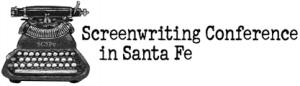 SCSFe logo