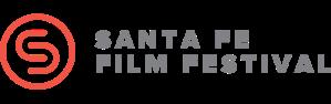 santa-fe-film-festival