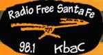 Logo_kbac