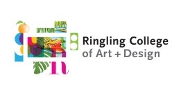 RinglingCollege_Logo_1